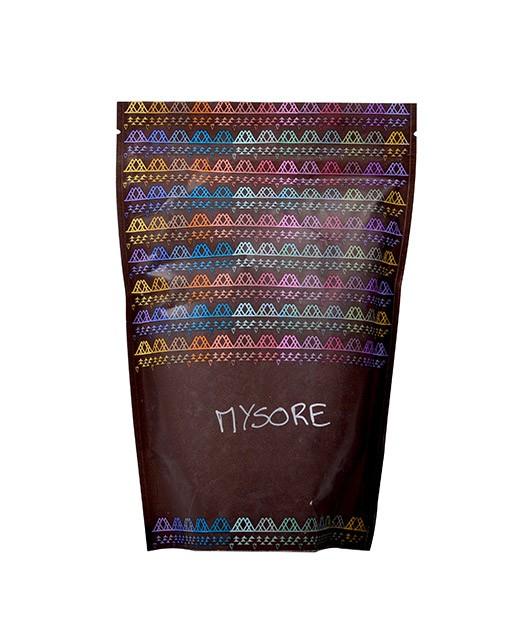 Mysore Kaffee - Cafés Verlet