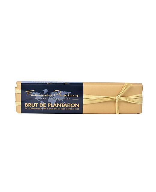 Schokolade : Madagascar  - Pralus