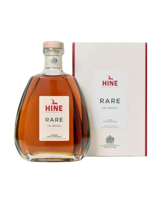 Cognac Hine Rare VSOP - Hine