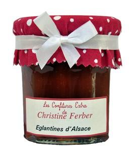 Weidenröschenmarmelade - Christine Ferber
