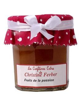 Maracuja-Marmelade - Christine Ferber