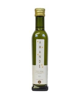 Mandelöl - Libeluile