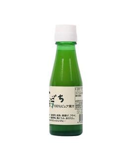 Japanischer Yuzu-Saft - Ito Noen