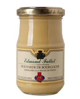 Senf aus Burgund (IGP) - Fallot