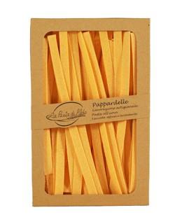 Pappardelle Bandnudeln - Pasta di Aldo