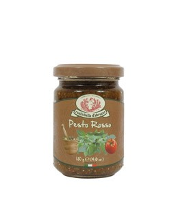 Pesto Rosso - Rustichella d'Abruzzo
