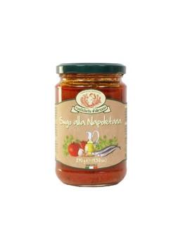 Napoletana Sauce - Rustichella d'Abruzzo