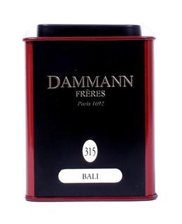 Bali Tee - Dammann Frères