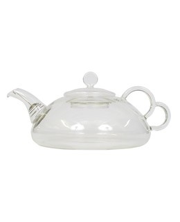 Teekanne Casablance - Dammann Frères