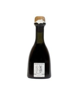 Essig aus weißem Banyulswein - La Guinelle