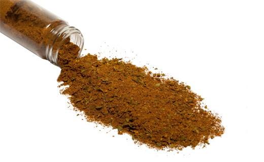 Mischung für Nudeln und Grillades Risotto - Sarabar