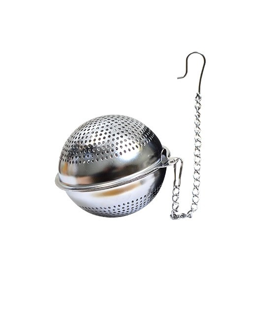 Tee-Ei Kugel - 1 Tasse - Dammann Frères