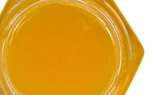 Bio Sonnenblumenhonig - Miellerie du Bousquet
