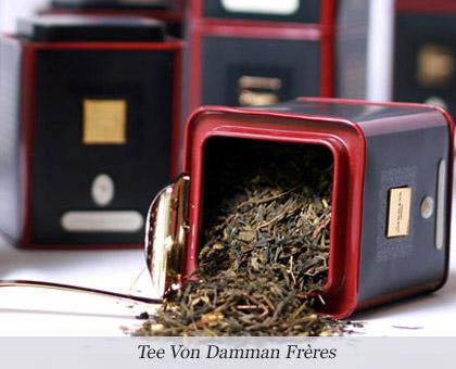 Tee Damman